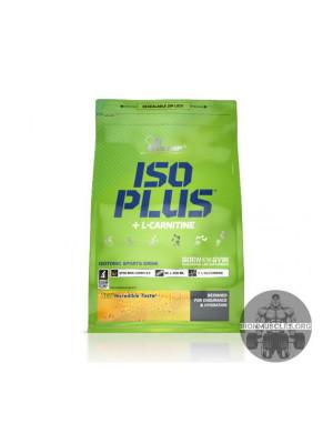 ISO Plus (1.5 кг)