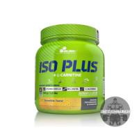 ISO Plus (700 г)