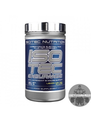 Isotec Endurance (1000 г)