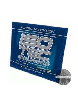Isotec Endurance (33 г)