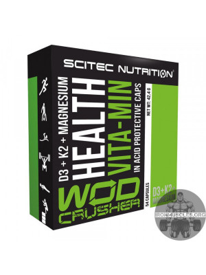 Health Vita-min