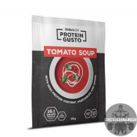 Protein Gusto Tomato Soup (1 порция)