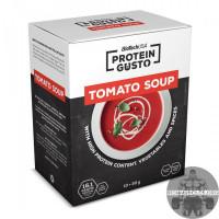 Protein Gusto Tomato Soup (10 порцій)