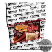 Slim Diet (2 кг)