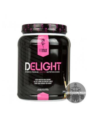 Delight (500 г)