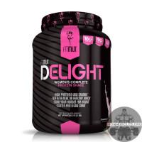 Delight (907 г)