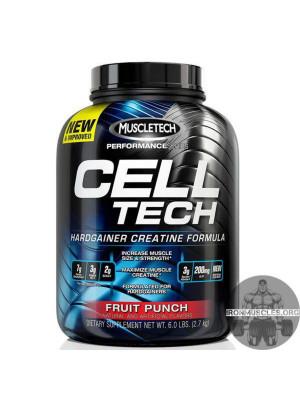 Cell-Tech (2.7 кг)
