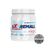 Extremall