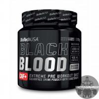 Black Blood CAF+ (30 порцій)