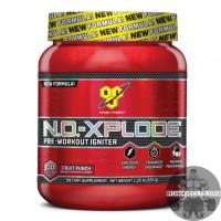 NO-Xplode 2.0 (30 порций)