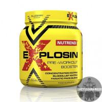 Explosin (420 г)
