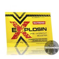 Explosin (9 г)