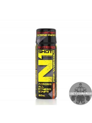 N1 Shot (60 мл)