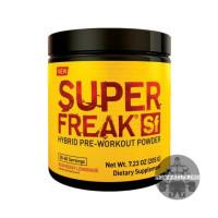 Super Freak (205 г)
