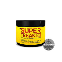 Super Freak (50 г)