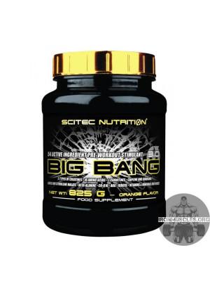Big Bang 3.0 (825 г)