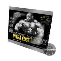 Intra Edge (24 г)