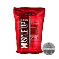 Muscle Up Protein (700 г)