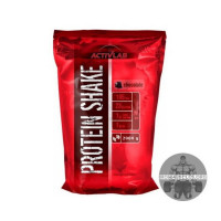 Protein Shake (2 кг)