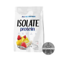 Isolate Protein (908 г)