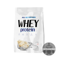 Whey Protein (908 г)