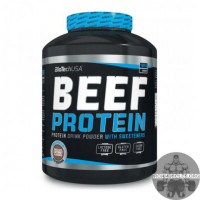 Beef Protein (1.816 кг)