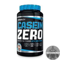 Casein Zero (908 г)