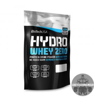 Hydro Whey Zero (454 г)