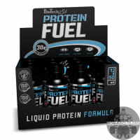 Protein Fuel (12x50 мл)