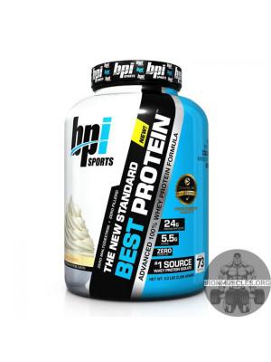 Best Protein (2.27 кг)