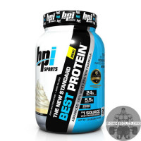 Best Protein (907 г)