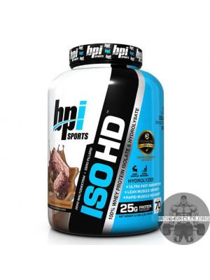 ISO-HD (2.28 кг)