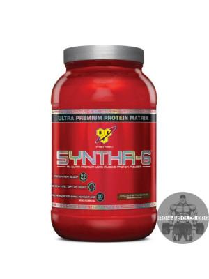 Syntha 6 (1.32 кг)