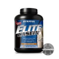Elite Casein (1.83 кг)