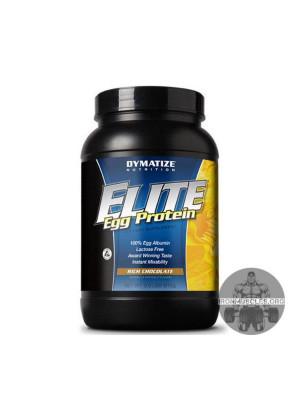 Elite Egg Protein