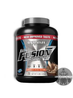 Elite Fusion 7 (1.816 кг)