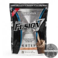 Elite Fusion 7 (440 г)