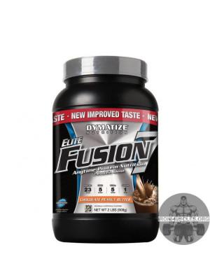 Elite Fusion 7 (908 г)
