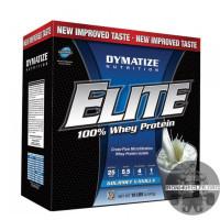 Elite Whey Protein (4.54 кг)