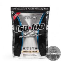 ISO-100 (280 г)