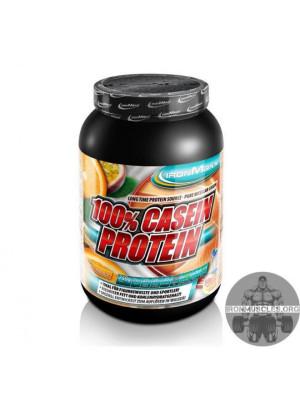 100% Casein protein (0.75 кг)