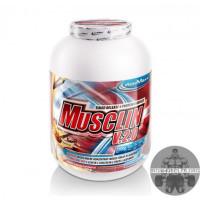 Musclin V.2.0 (2.5 кг)
