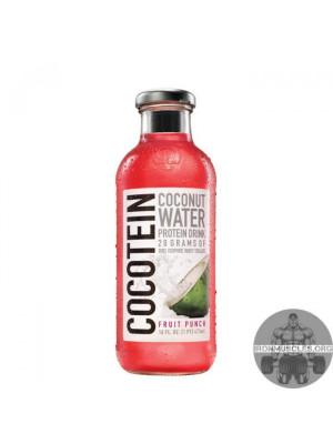 Protein Drink Cocotein