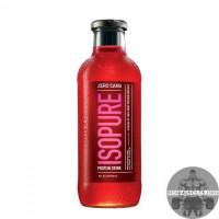 Protein Drink Zero Carb RTD