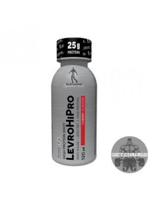 LevroHiPro