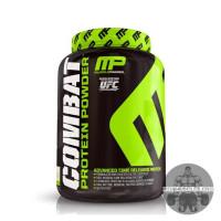 Combat (0.9 кг)