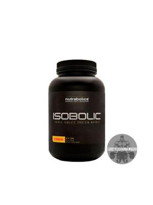 Isobolic (907 г)
