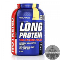 Long Protein (2.2 кг)