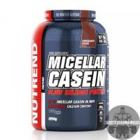 Micellar Casein (2.25 кг)