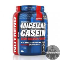 Micellar Casein (900 г)